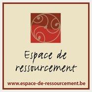 Logo_EDR_Carre