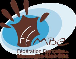 logo-ffmbe